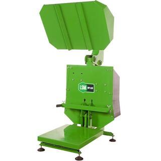 Compactor pubele LSM – BP1100