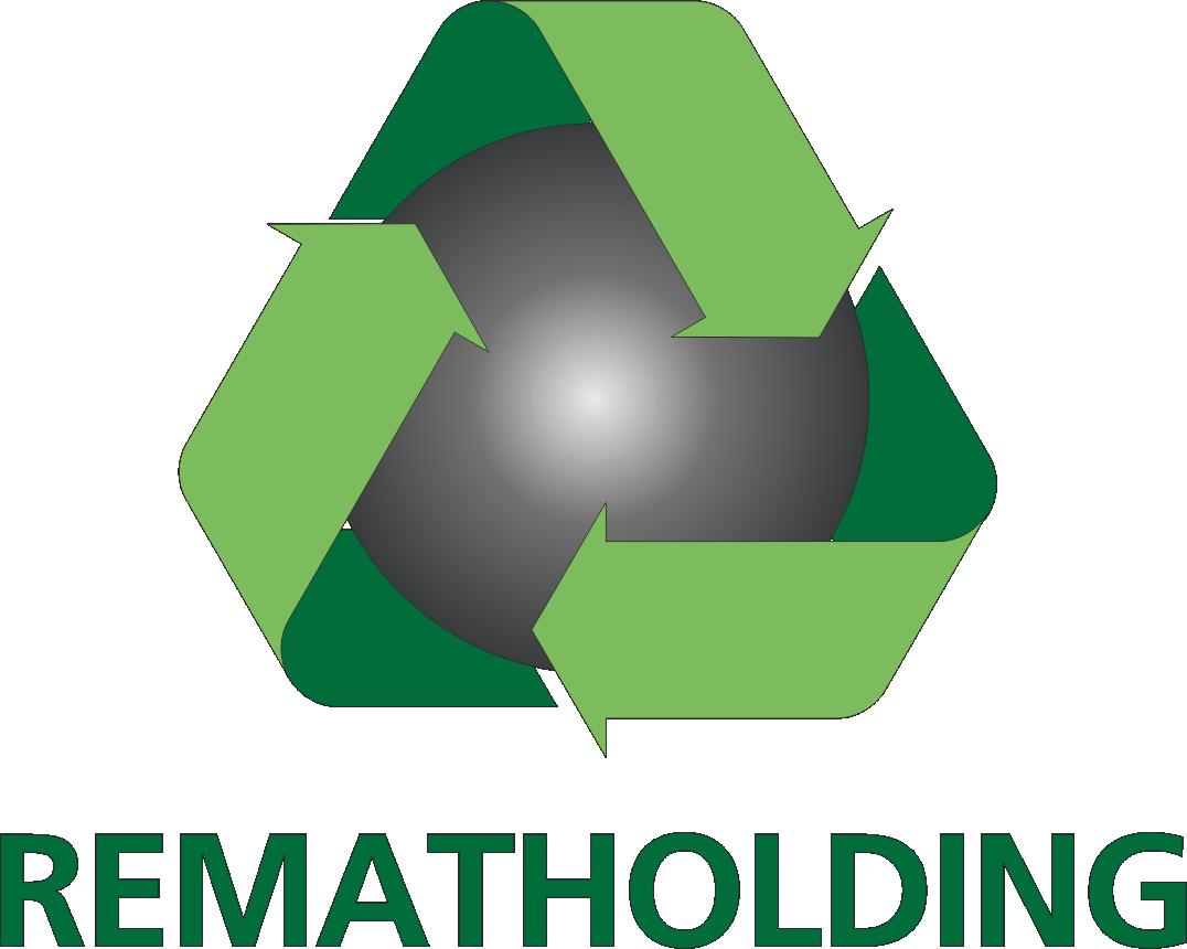 RematHolding
